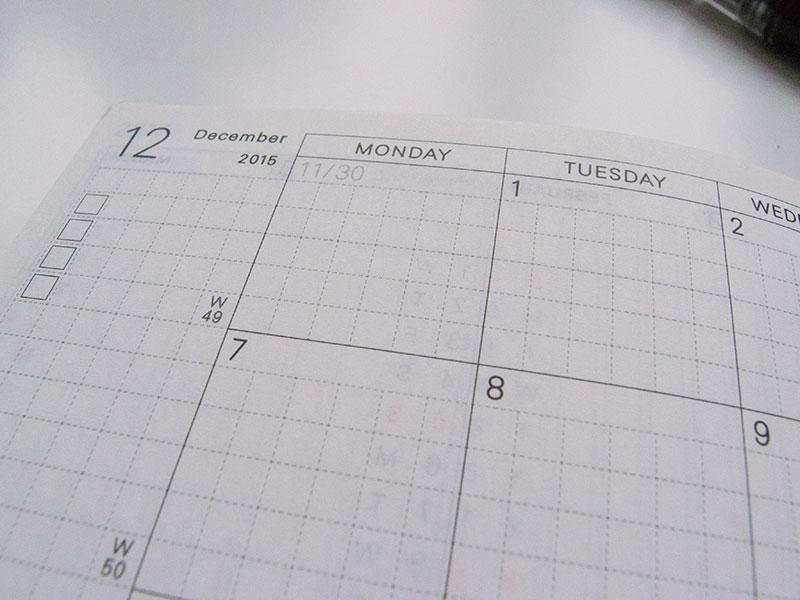 hobo-calendar-12-month