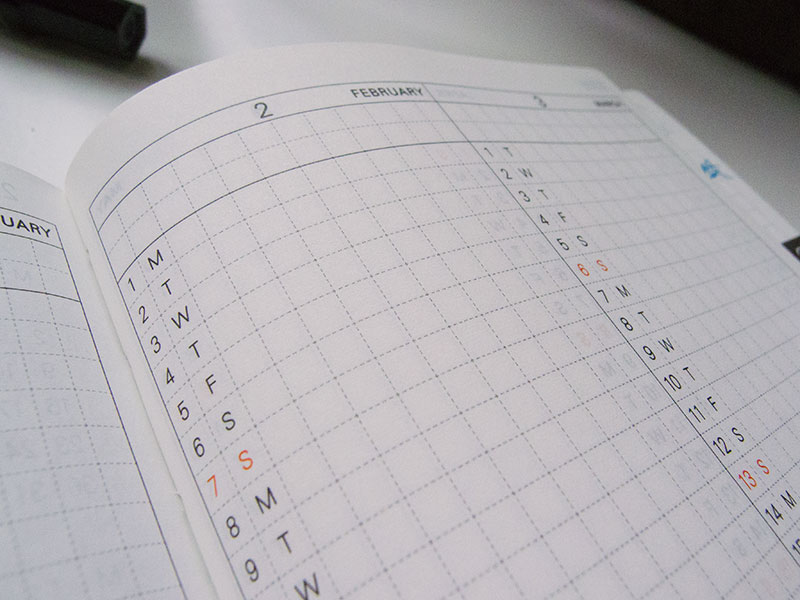 hobo-scheduler-moleskine-alternative