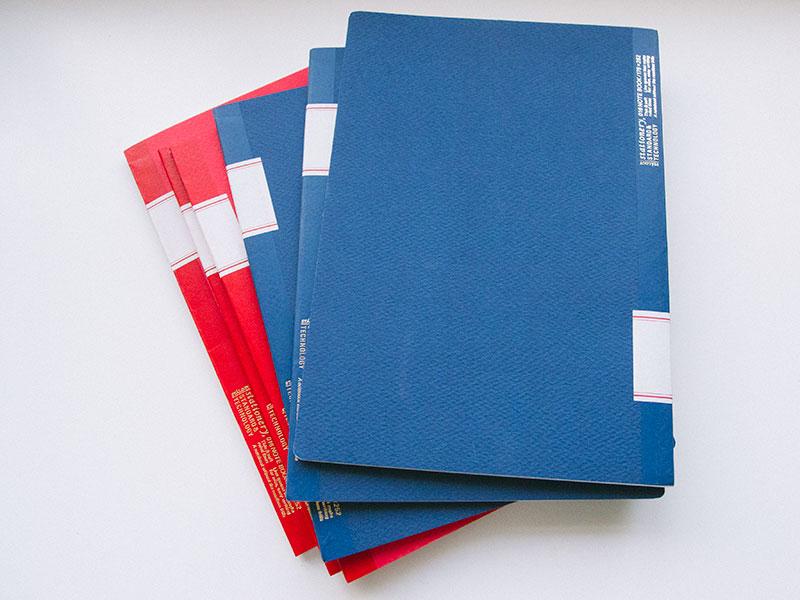 stalogy-standard-notebook