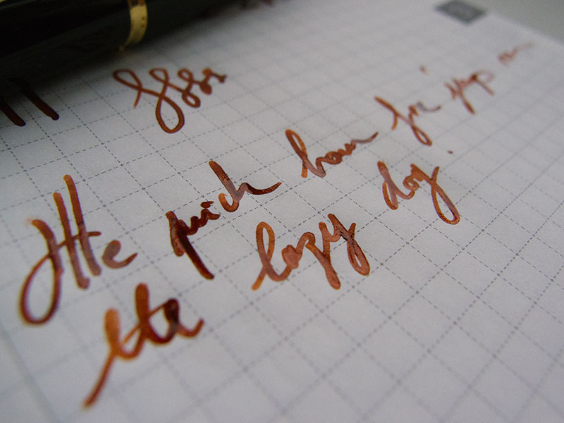 fountain-pen-cursive