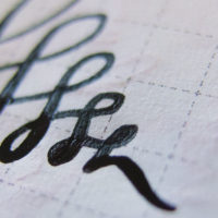 fountain-pen-flex-doodle