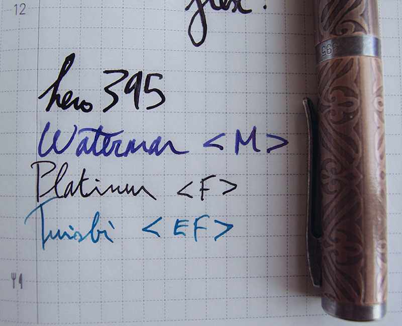fountain-pen-line-width-comparison