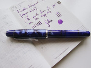 noodlers-neponset-fountain-pen