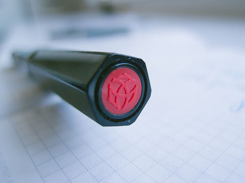 fountain-pen-cap