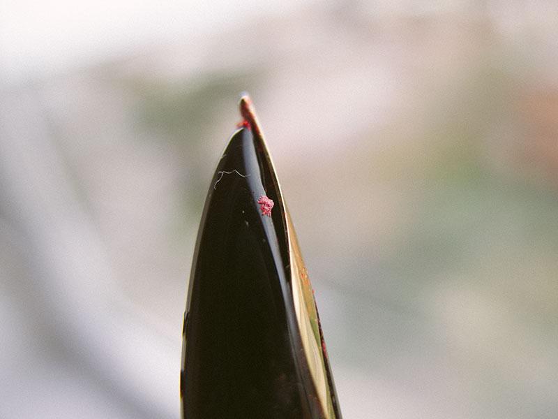 pigmented-ink-gunk