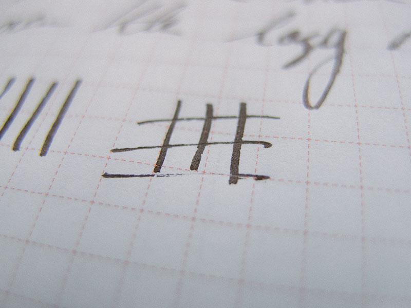 stub-italic-line-variation