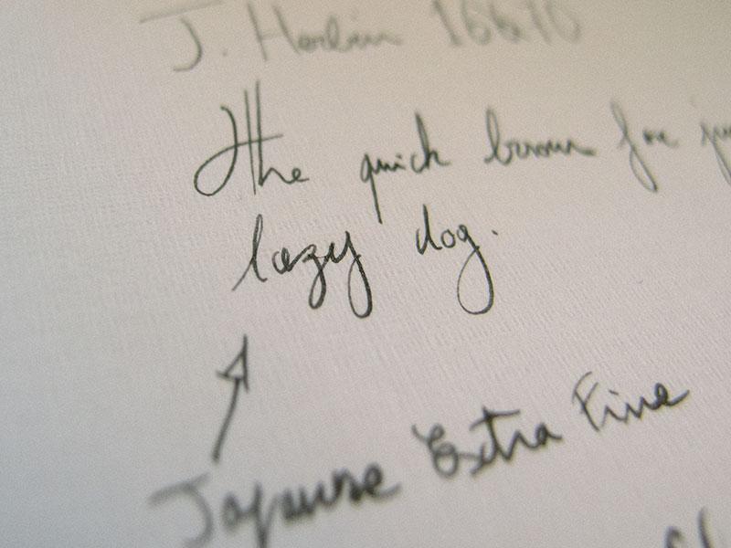jherbin-storm-grey-cursive