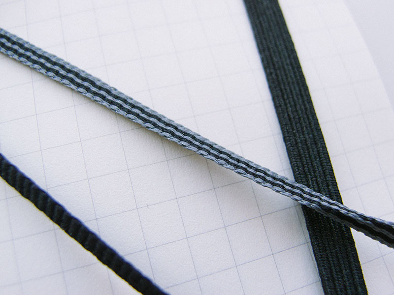 notebook-dividers-elastic