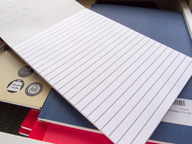 fountain-pen-paper-lined-guide