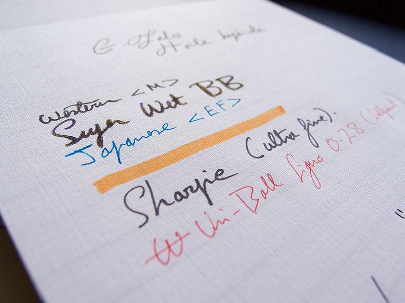 g-lalo-writing-sample