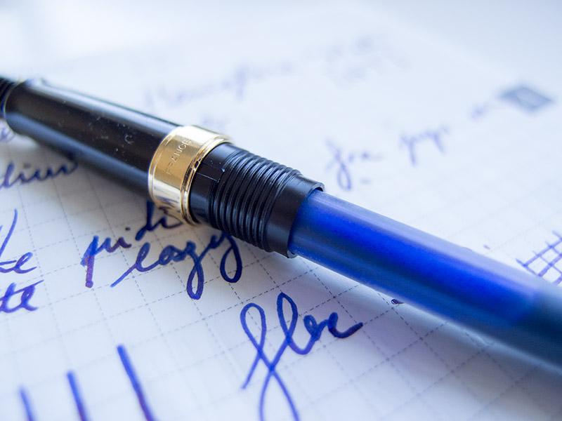 cartrige-converter-pen