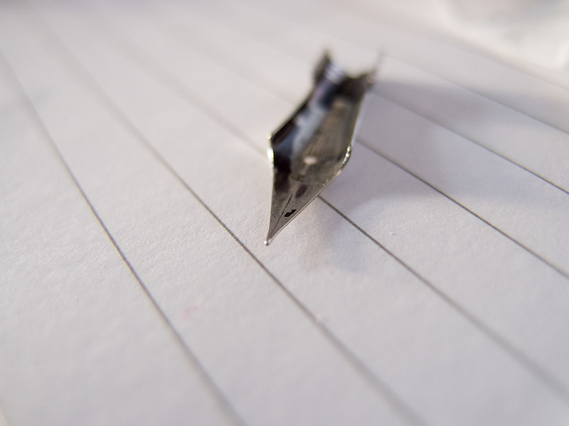 pilot-penmanship-nib-ef