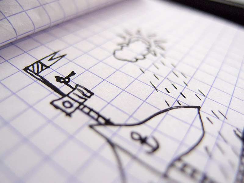 Fountain-pen-doodle