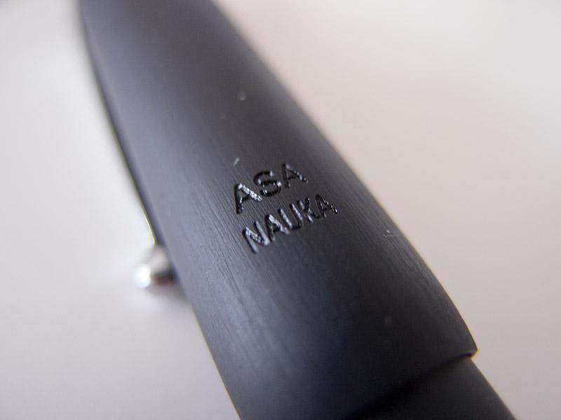 nauka-engraving-asa
